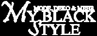 logo_white_283